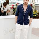 Ryan Gosling: son grand retoursur la Croisette!