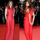 Le Cannes des femmes ?