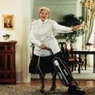 « Madame Doubtfire » de Chris Colombus (1993)