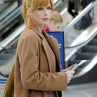 Kelly Reilly dans « Casse-tête chinois » (2013)