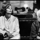 «Hiroshima mon amour» d'Alain Resnais (1959)