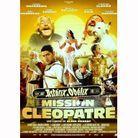 « Astérix et Obélix : Mission Cléopâtre » d'Alain Chabat (2001)