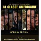 « La Classe américaine  le grand détournement » de Michel Hazanavicius et Dominique Mézerette (2003)