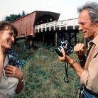 « Sur la route de Madison », de Clint Eastwood