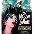 « La Maison du diable » de Robert Wise