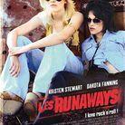 « Les Runaways » de Floria Sigismondi
