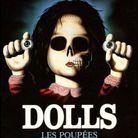 « Les poupées » de Stuart Gordon