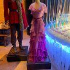 Les vêtements de Hermione