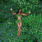 American Beauty, Abidjan 2013