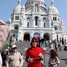 Culture cinema tournage paris Monte Carlo 1