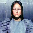 Leelee Sobieski jeanne d'arc