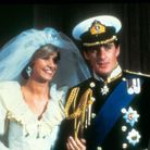 Caroline Bliss dans « Charles and Diana A Royal Love Story » (1982)