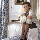 Julie Cox dans « Princesse amoureuse » (1996)