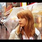 Scarlett Johansson dans «Lost in Translation» (2003)
