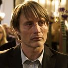Mads Mikkelsen est Lucas dans «  La Chasse »