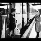 « Les parapluies de Cherbourg » par Clémence Poésy et Guillaume Gouix