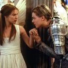 « Romeo + Juliette »
