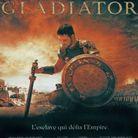 2001 gladiator