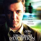 2002 un homme dexception