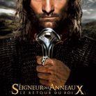 2004 le seigneur des anneaux