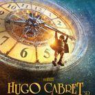 « Hugo Cabret » de Martin Scorsese
