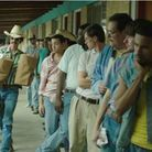 « Dallas Buyers Club » de Jean-Marc Vallée