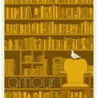 « Amour » de Michael Haneke