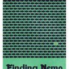« Le Monde de Nemo » d'Andrew Stanton