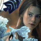 Claire Danes est Juliette Capulet