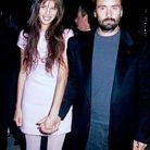 Avec Luc Besson