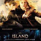 6 the Island