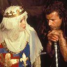 « Braveheart » de Mel Gibson (1995)