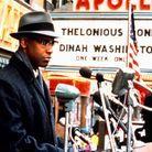 """Denzel Washington dans """"Malcolm X"""" (1993)"""