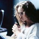 « Elisa » de Jean Becker (1995)