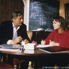 « Noce Blanche » de Jean-Claude Brisseau (1989)