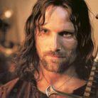 Son expérience du blockbuster dans « Le Seigneur des Anneaux »