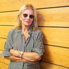 Nicole Garcia venue présenter son film Amants