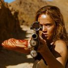 « Revenge », la catharsis féministe de Coralie Fargeat