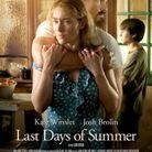 Pour avoir des papillons dans le ventre : « Last days of Summer » de Jason Reitman