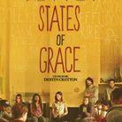 Pour ceux qui veulent découvrir la révélation ciné du moment : « States of Grace » de Destin Daniel Cretton