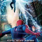 Pour ceux qui veulent du grand divertissement : « The Amazing Spider-Man : le destin d'un Héros » de Marc Webb