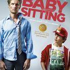 Pour ceux qui veulent rire devant une comédie adulescente : « Babysitting » de Philippe Lacheau et Nicolas Benamou