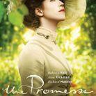 Pour ceux qui veulent s'émouvoir devant un film à costumes : « Une promesse » de Patrice Leconte