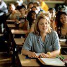 Collège Attitude (1999)