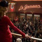 « Inglourious Basterds » (2009) de Quentin Tarantino