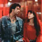 « Les nuits fauves » (1992)