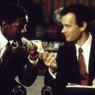 « Philadelphia » (1993)