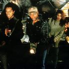 « Virus » de John Bruno (1999)