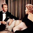 « L'adorable voisine » (1958)