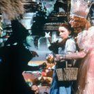 « Le Magicien d'Oz » (1939)